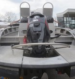 Turboswing Turboswing - XL