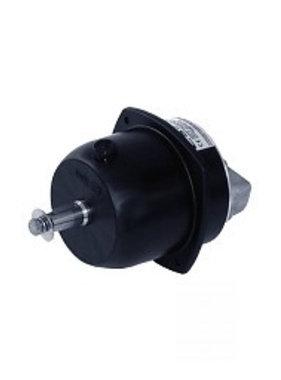 Lecomble & Schmitt 26 HB LV steering pump