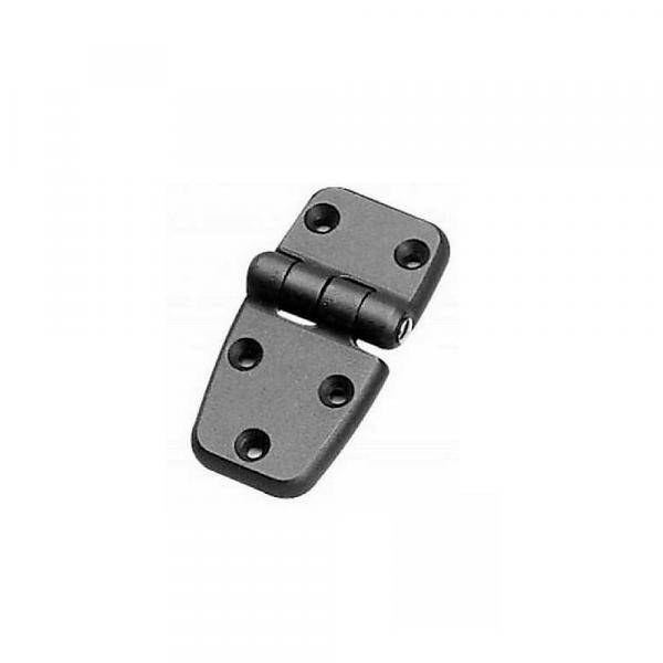 Easterner Türscharnier Heavy Duty - Nylon -100 * 50 * 15,5 mm