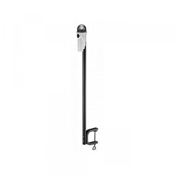 Titan Marine All round Klemverlichting LED - 65 cm - IP 65 Waterproof