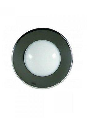 ITC ITC Overhead LED Light SS, Tri colour switchable