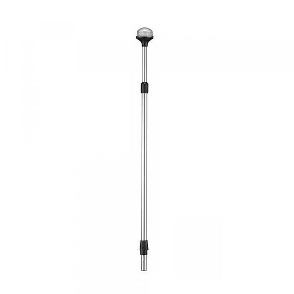 Easterner All round light LED - 61 - 122cm. - Telescopic