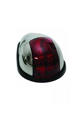 ITC SST Red Nav - Light - Side mount