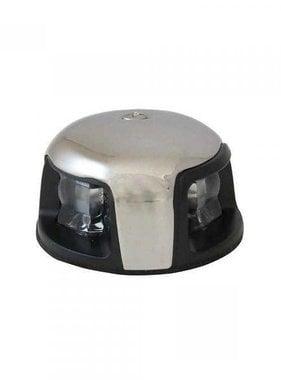 ITC ITC Deck mount Nav - Light LED - Green