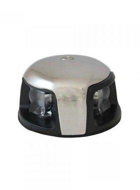 ITC ITC Deck mount Nav - Light LED - Red