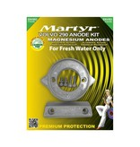Martyr Anodes Volvo Penta Anode Kit 290 - MG