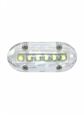 Titan Marine LED Underwater Lights - White