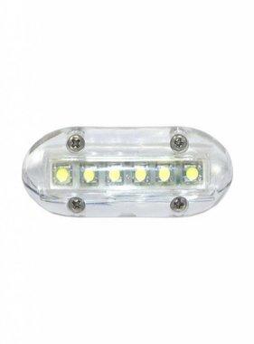 Titan Marine LED Underwater Lights - White