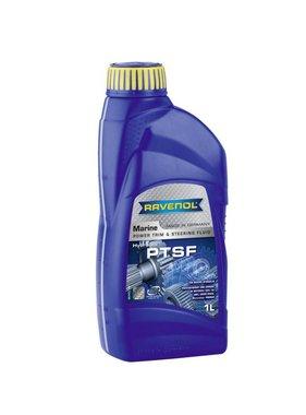 Ravenol Ravenol Power Trimm- und Lenkungseröl, 1 Liter