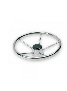 Savoretti Steering wheel T4/37 - SST - 5 spokes - Ø 37 cm