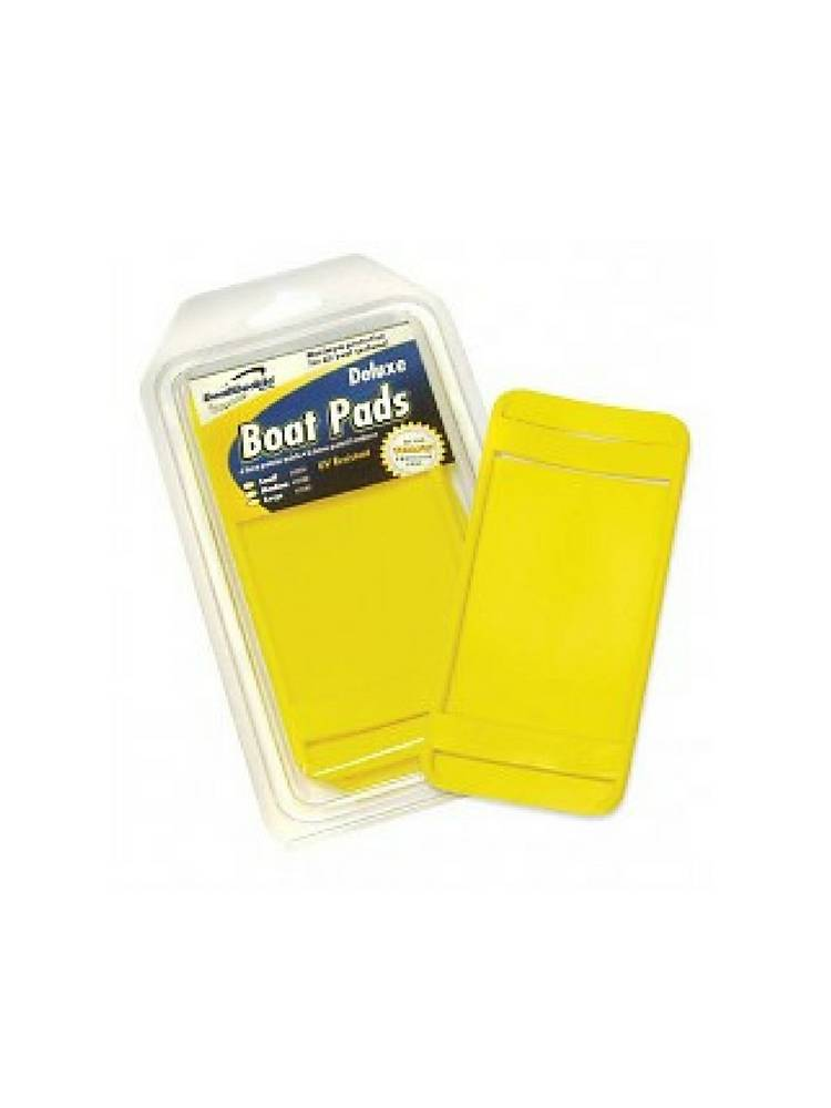 Boatbuckle Boatbuckle Boat pads - Small - 52 mm