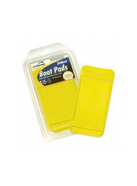 Boatbuckle Boatbuckle Boatpads - Medium - 76 mm