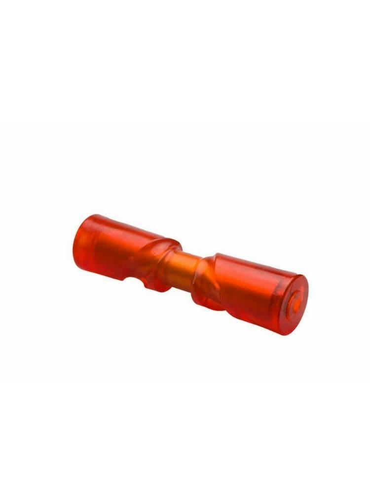Stoltz Rollers Kielrolle - Selbstzentrierend - 29,2 cm