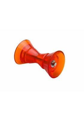Stoltz Rollers Ultimate Bowstop passt auf eine 7,6 cm lange Halterung