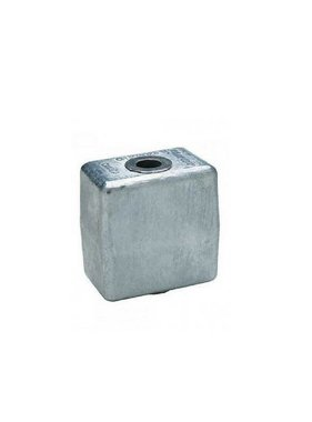Martyr Anodes BOMBARDIER (J/E) CM-393023 Block MG