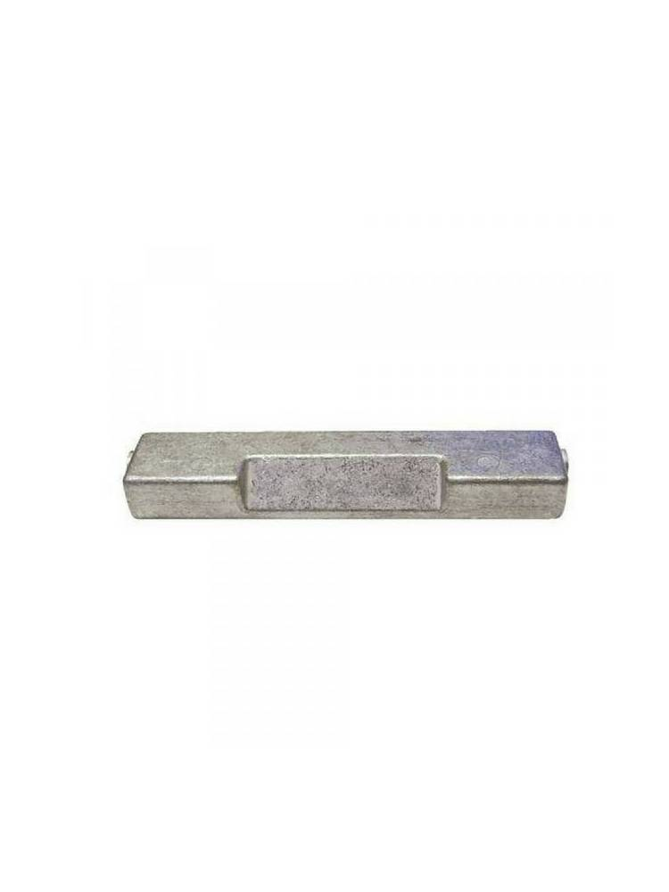 Martyr Anodes (J/E) CM-5007089 (Replaces CM433580Z - New Gen) MG