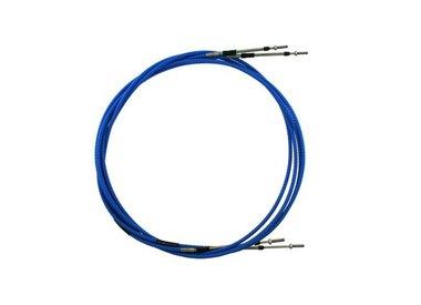 Multiflex Kabels voor Mercury