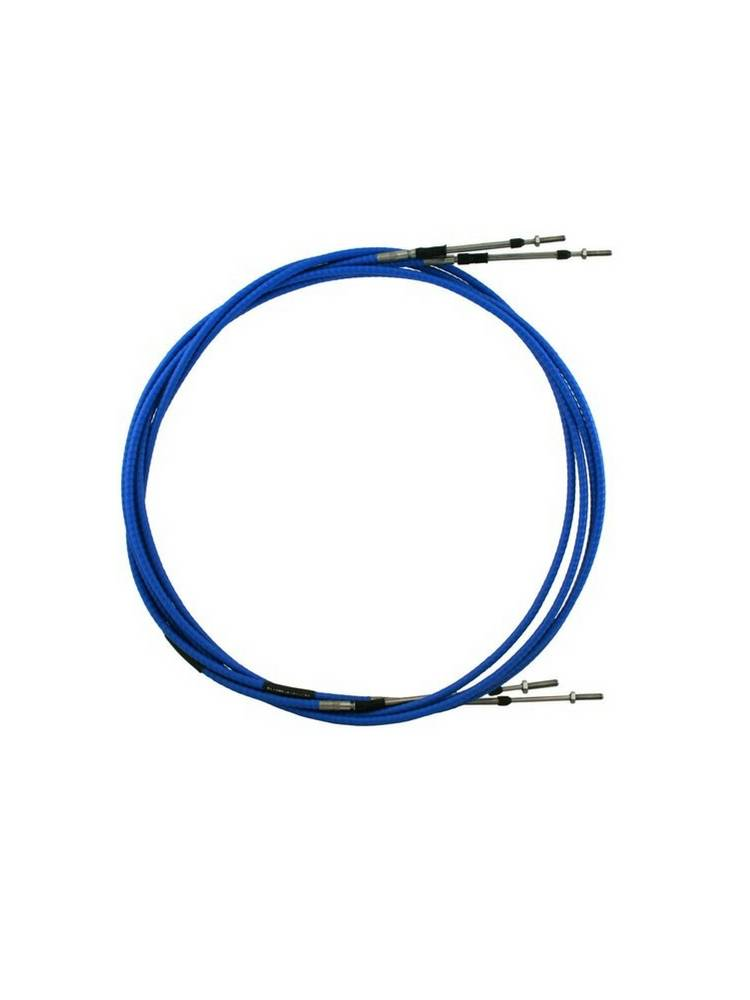 Multiflex Multiflex EDGE Engine Control Cable  - Universal