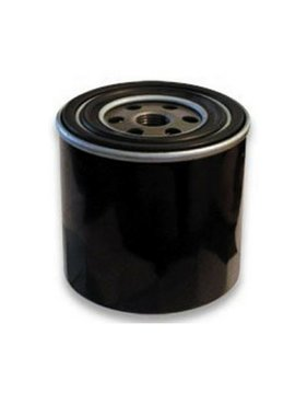 Replacement Filter for 53104