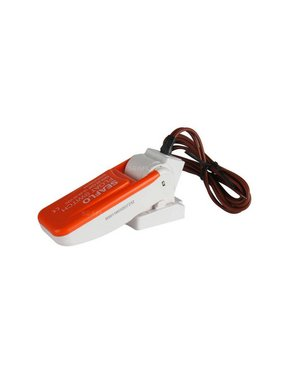 Sea Flo Float Switch voor Bilgepump