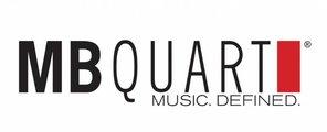 MB quart Audio