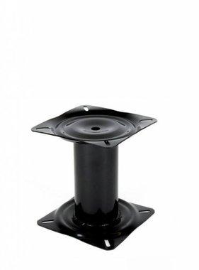 Pro Pedestal I