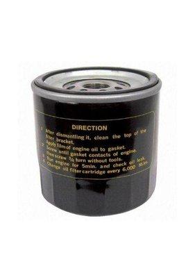 Easterner Oil filter Mercury type no.14957 & 35-802885