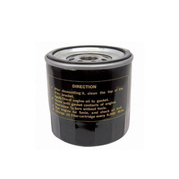 Easterner Oliefilter Mercury type nr.14957 & 35-802885