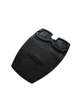 Easterner Rubber transom pad - (26,7 cm x 36,8 cm)