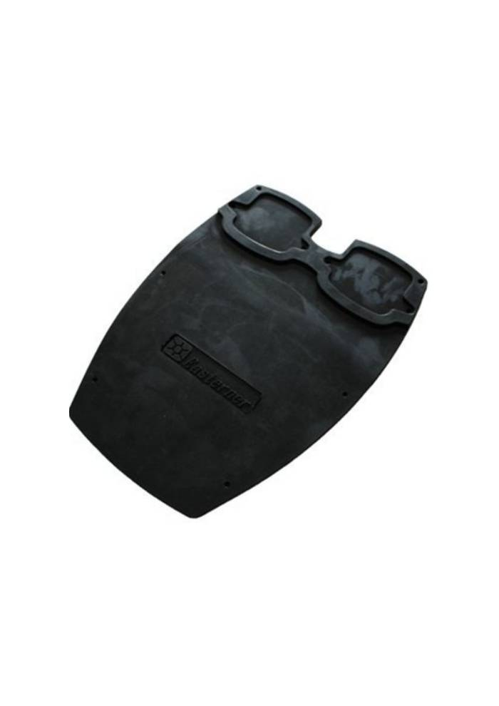 Easterner Rubber transom pad (26,7 cm x 36,8 cm)