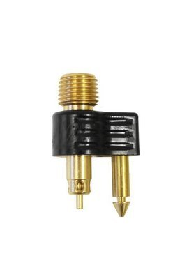 Easterner OMC Male Tank Connector