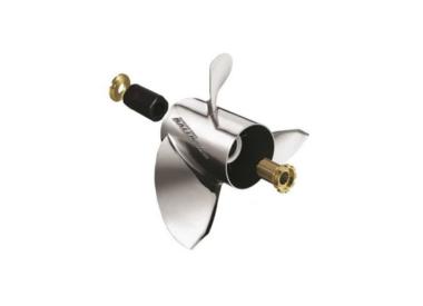 Miwheel Ballistic - XL