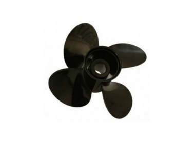 4-Blad XHS-A Propellers