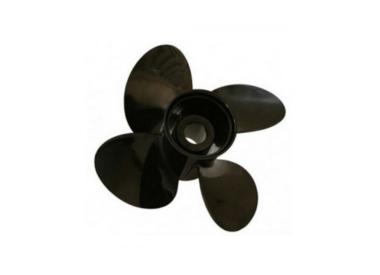 4-Blatt-XHS-D-Propeller