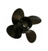 Michigan Wheel Propellers Miwheel Vortex - AL - 4BL - 13 x 17p