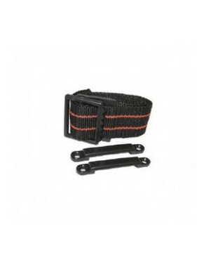 Easterner Easterner Battery strap set