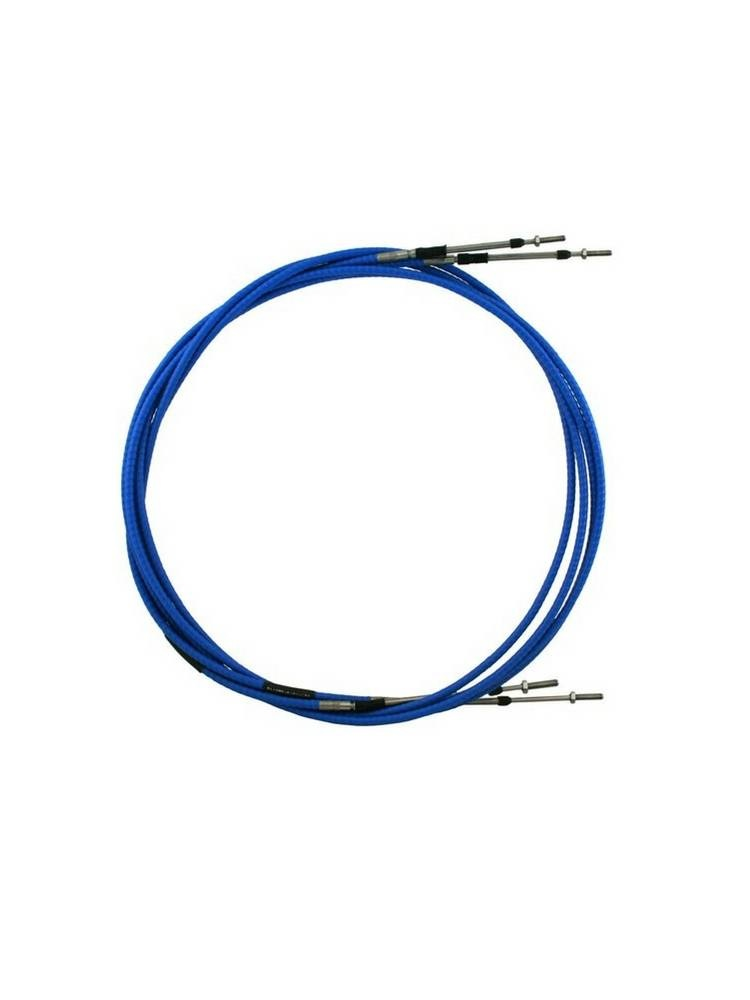Riviera Riviera Universal motor control cable 9ft. (2,7432 m) Low friction