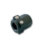 Riviera Riviera Assembly adapter for UF T71 suitable for T02