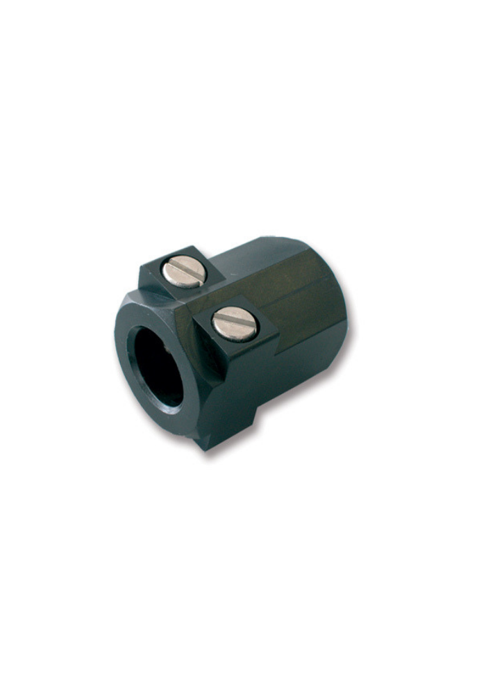 Riviera Assembly adapter for UF T71 suitable for T02