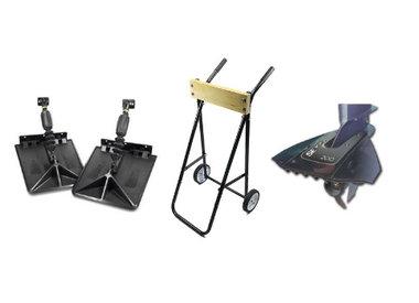 Motor Accessoires