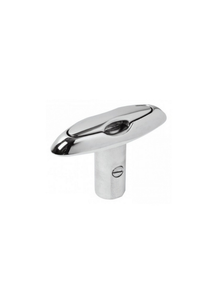 Titan Marine Pop-Up mini klampe - Edelstahl AISI316