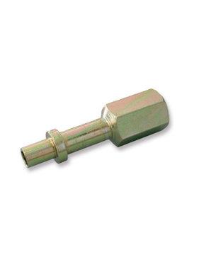 Riviera Riviera UF-Box-Adapter für T01-Kabel
