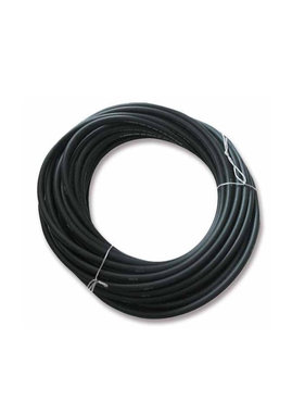 Riviera Riviera 50m length fuel hose - diam. 8 mm