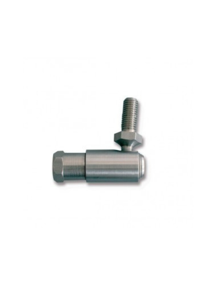 Riviera Riviera Ball threaded for F02/F08 cables