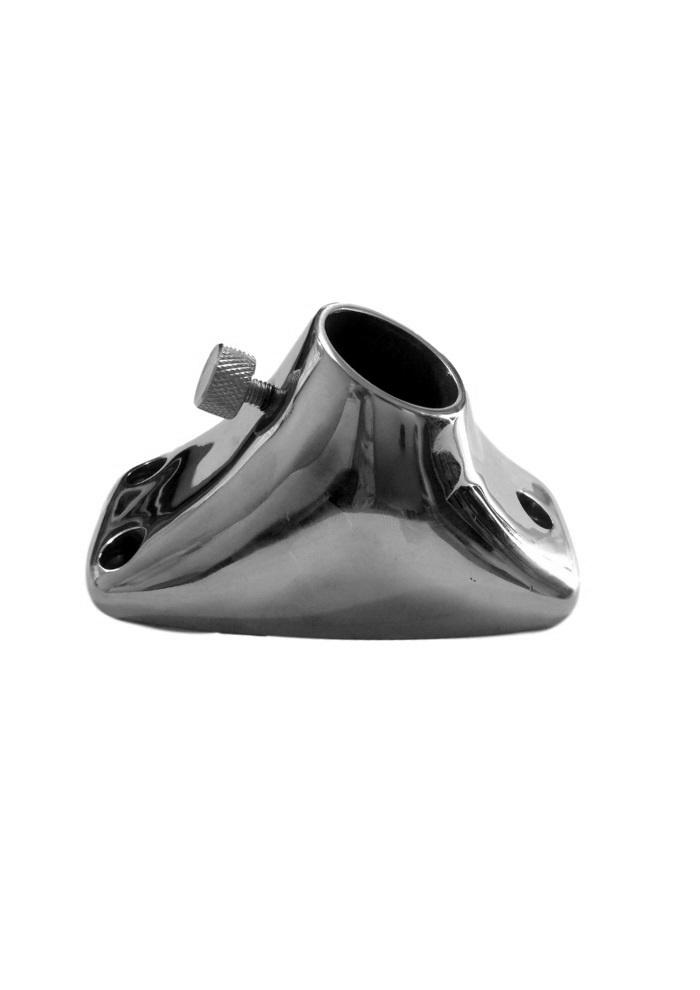 Titan Marine Flaggenstockhalter - 25mm