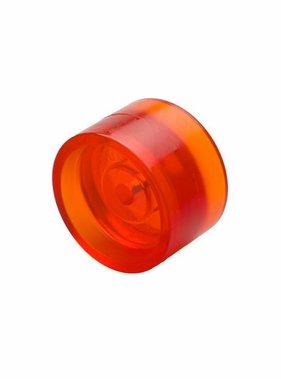 Stoltz Rollers Seitenrolle - Ø 12,7 cm x 7,6 cm