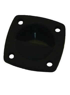 Boatersports Hatch Pull Flush