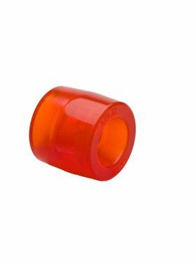 Stoltz Rollers Rocker roller - Ø 10 cm x 10 cm