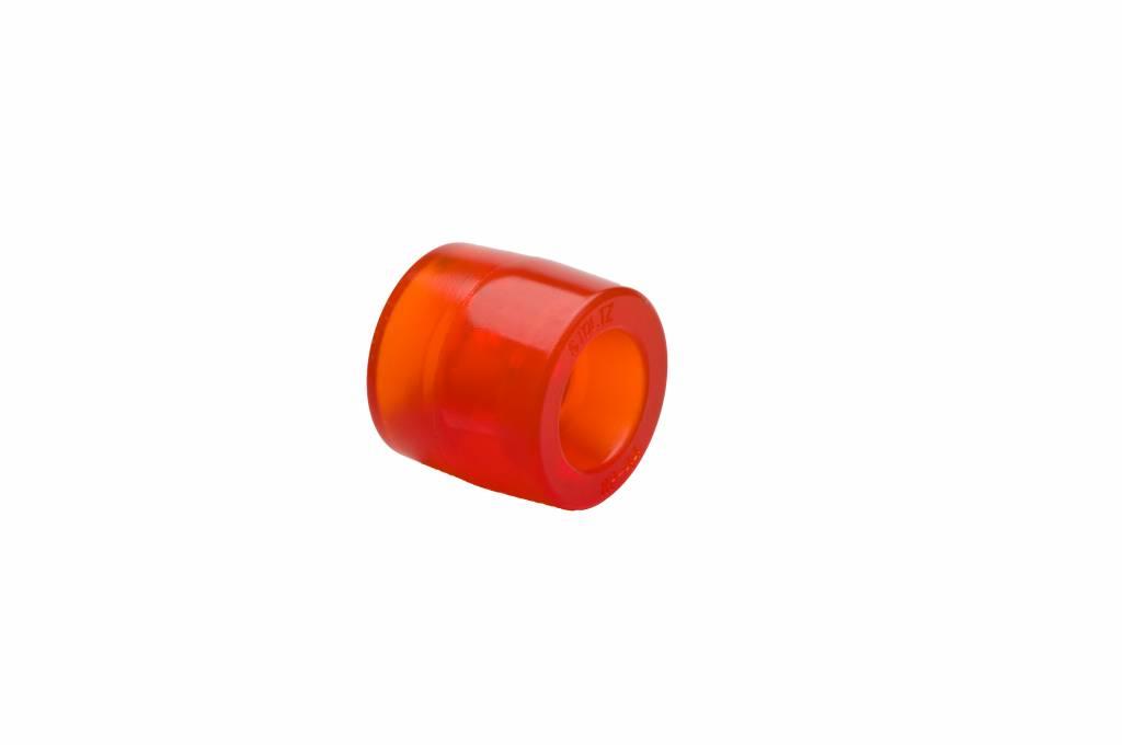 Stoltz Rollers Zijroller - Ø 10 cm * 10 cm