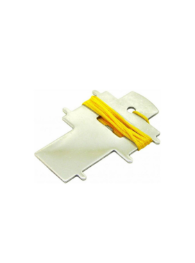 Boatersports Universal Deck Plate Key - SST